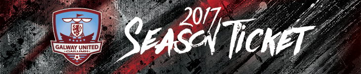 2017-st-fp-banner1