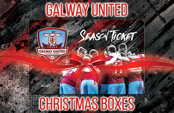 galway-united-xmas-boxes