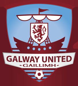 Galway_United_2015_Gradient