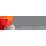 OpenJaw logo