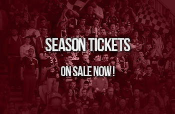 season-tickets-2016