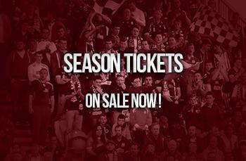 season-tickets-2016