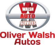 oliverwalsh-autos
