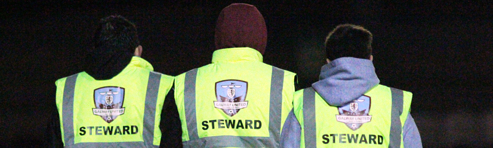 volunteer-stewards