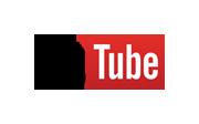utube-logo