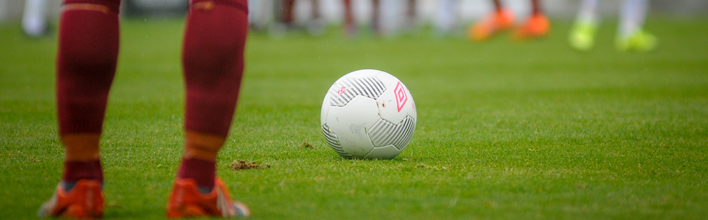 matchball-sponsor2