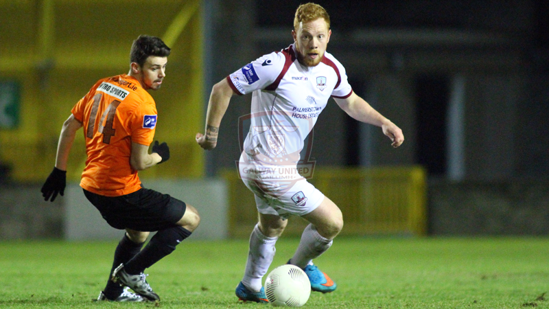 ryan-connolly-athlone-town