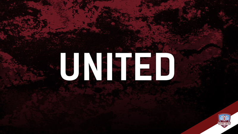 united-generic-image