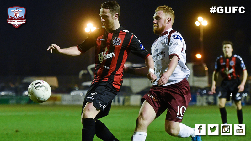 connolly-bohemians