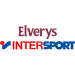 Elverys Intersport logo 150x150