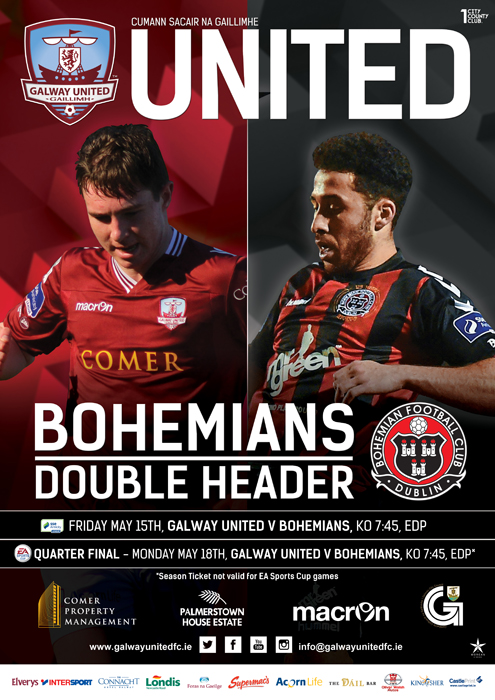 galway_united_vs_bohemians_poster