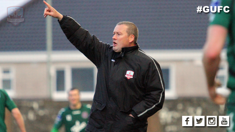 tommy-dunne-post-match-bohemians