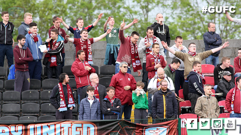 united-supporters-away-longford