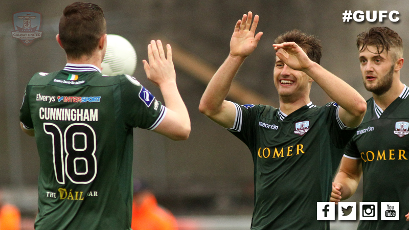 keegan-second-goal-limerick