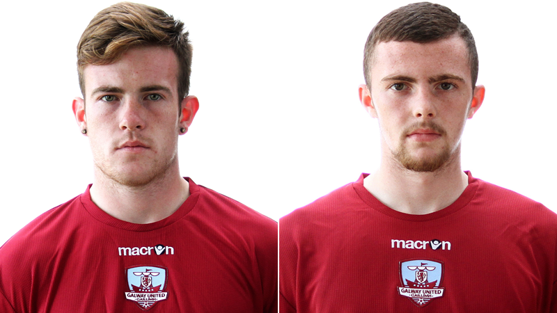spellman-connolly-shelbourne