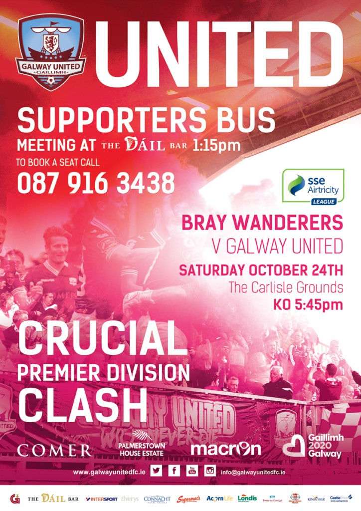 supporters_bus