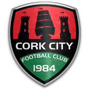 Cork City crest