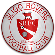 Sligo Rovers crest