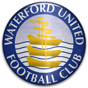 Waterford crest