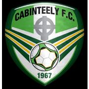 Cabinteely crest