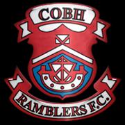 Cobh crest