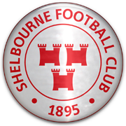 Shelbourne crest
