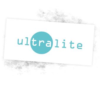 smartbreathe® ultralite