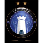 Limerick crest