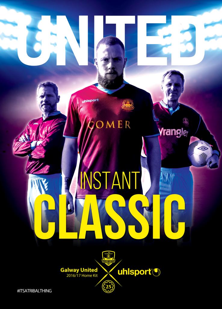 Galway_United_2016_Kit_Poster_V2_WEB