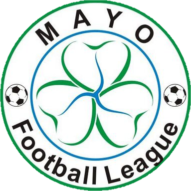 Mayo Football League crest