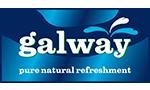 Galway Water logo