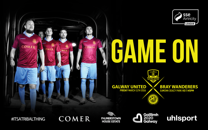 galway_united_vs_bray_wanderers_poster_web_v1