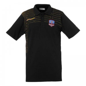 crest_Match-Polo-Shirt-01-Black-Gold_front