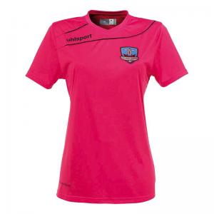 crest_STREAM-3.0-Shirt-Women---PinkBlack