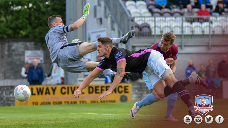 faherty-header-wexford
