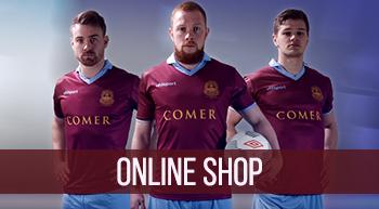 galway-united-online-shop