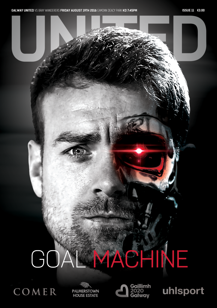 goal machine_cover
