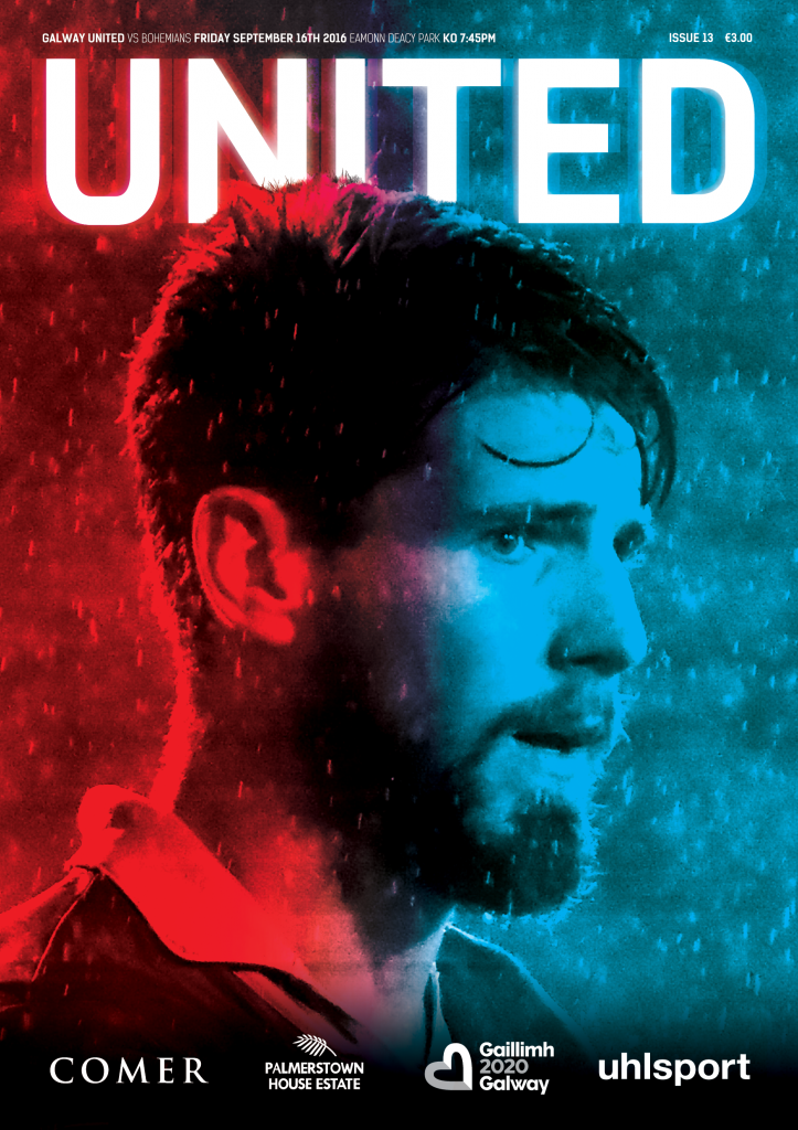 bfc-cover-programme