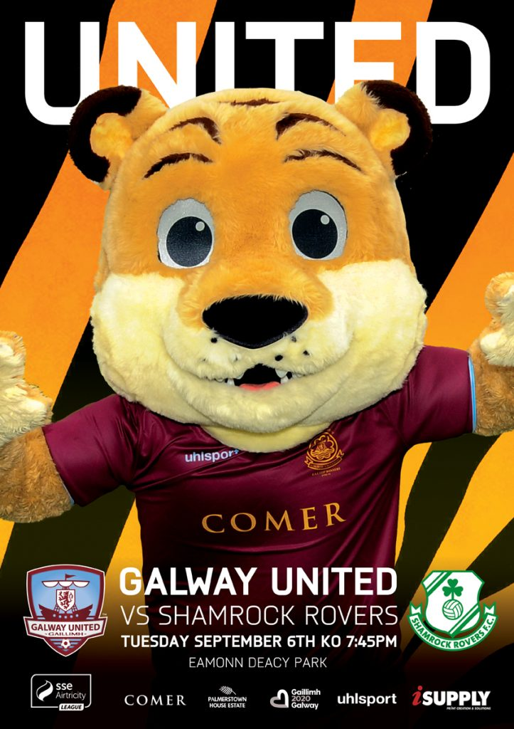 galway_united_vs_rovers_poster_web