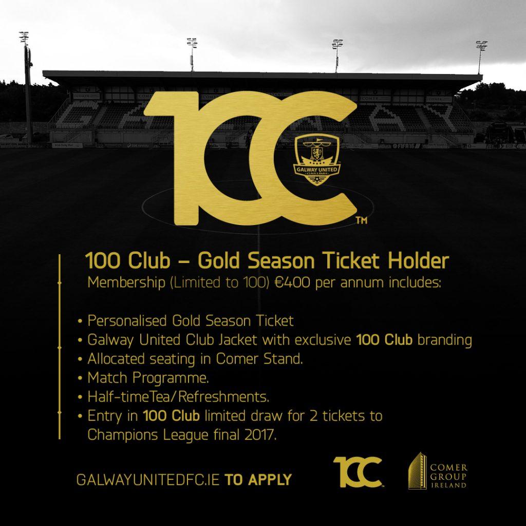 100-club_2