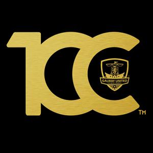 100-club_logo-800x450_small1