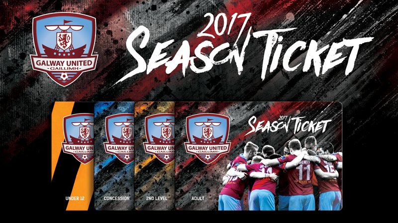 2017-season-tickets
