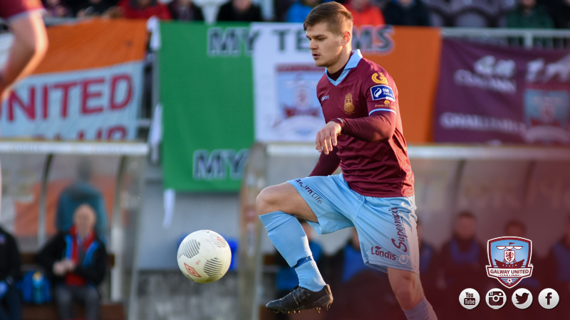 colm-horgan-new-contract