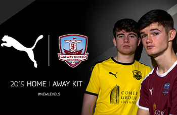 galway-united-online-shop