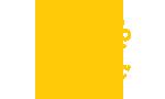 ground&co logo
