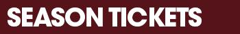 galway-united-season-tickets